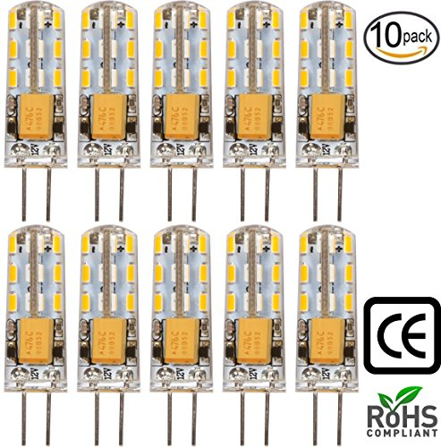 Led Lighting Unlimited - 8