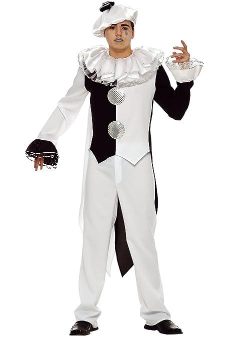 Acquista autentico colori armoniosi vari colori Cesar – Costume – Pierrot – Gruccia