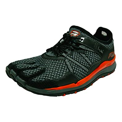 | Fila Skele Toes Trail Outdoor RunningHiking
