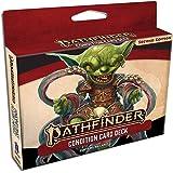 Pathfinder Condition Card Deck (P2)