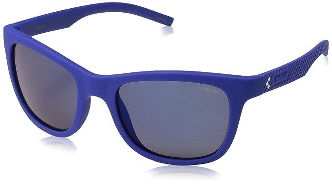Polaroid Sports Sonnenbrille (PLD 7008/N)