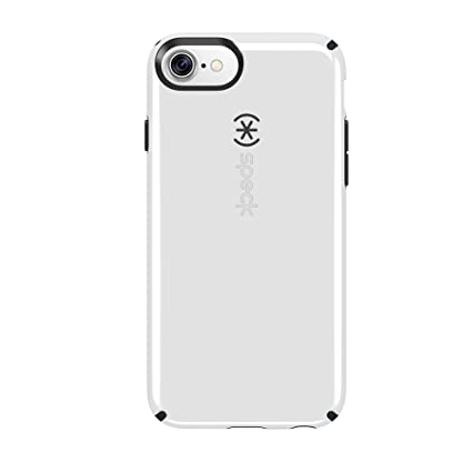 iphone 7 speck case
