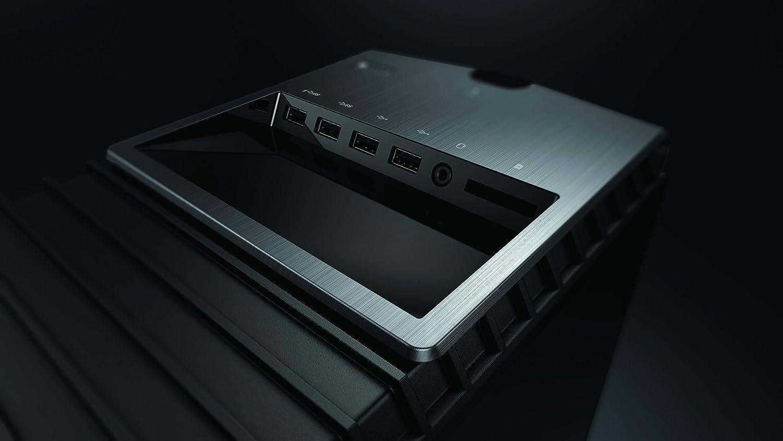 OMEN by HP 870-252ng