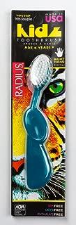 product image for Radius Kidz Toothbrush - 1 - Brush
