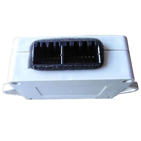 sinocmp excavadora lámpara y controlador limpiaparabrisas para Kobelco SK200 – VI SK210 SK250