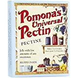 Pomonas Universal Pectin, Container - 1 oz