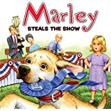 Marle: Marley Steals the Show