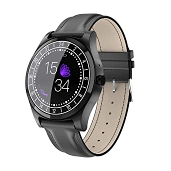 Smartwatch Smart Pantalla Smart Sport Watch Smart Pulsera ...