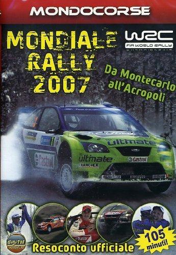 mondiale-rally-2007-prima-parte-da-montecarlo-allacropoli-dvd-italian-import