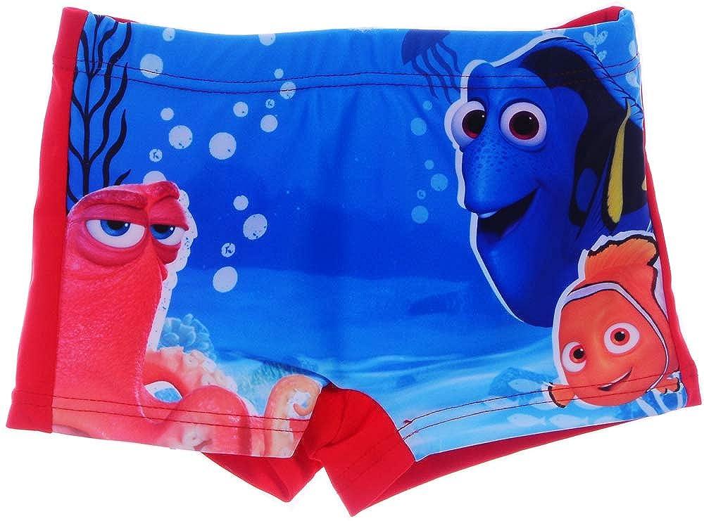 Disney Dory Nemo Schwimmhose Badehose Bade Hose Shorts Schwimm Höschen Kinder