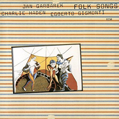 Folk Songs Italian Folk Songs