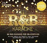 Music : R&B Karaoke