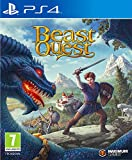 Beast Quest - The Official Game (PS4)