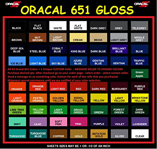 oracal-651-vinyl-rolls-5ft-x-12-choose-from-64-colors-64-all-colors