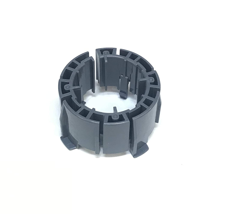 Epson 1104332 Impresora por inyección de tinta Adaptador ...