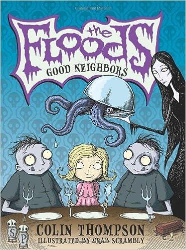 Spine chilling horror | Ebooks free downloading sites!