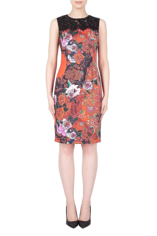 Joseph Ribkoff Dress Style 184717
