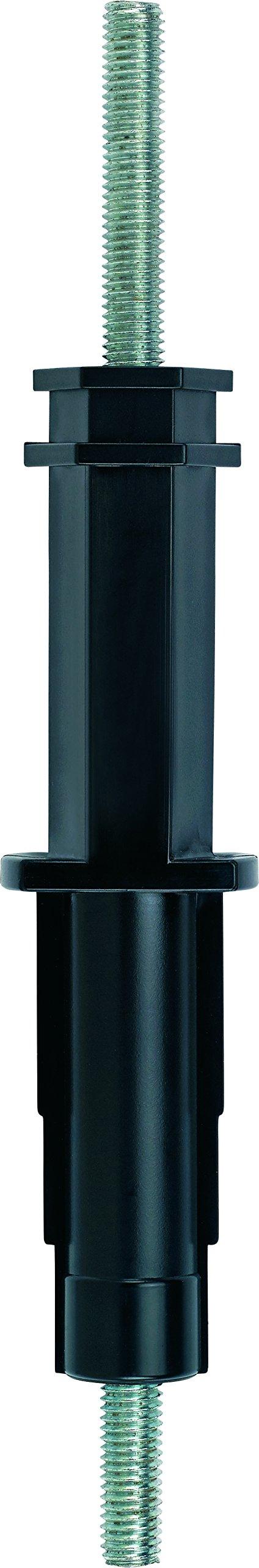 Underhill A-EO-SRT12K EasyOut Sprinkler Removal Tool, Fits 2''- 6'' Pop-up Spray Head Sprinklers