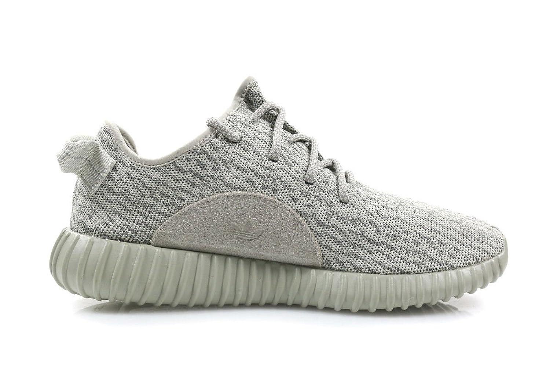 6520b7ce40dfeb ... shoes shoes 26d90 64c87  sale amazon adidas yeezy boost 350 womens usa  7.5 uk 6 eu 39 running 39a2f 3c809