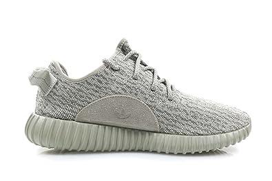 adidas schuhe yeezy original