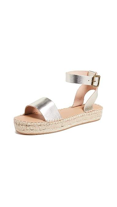 9f679c39e67 Soludos Women s Cadiz Sandals