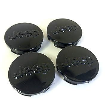 Nabenkappen Nabendeckel Raddeckel Wheel Center Caps
