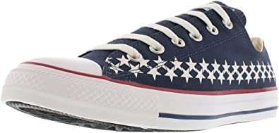 Ox Americana Casual Shoes