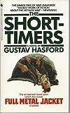 SHORT TIMERS(FULL ME