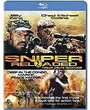 Sniper: Reloaded Bilingual [Blu-ray]