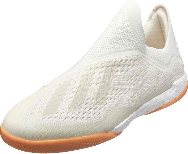 Tango 18+ Indoor Soccer Shoes