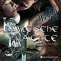 Keltische Nächte Hörbuch von Ria Wolf Gesprochen von: Claudia Adjei