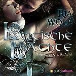 Keltische Nächte | Ria Wolf