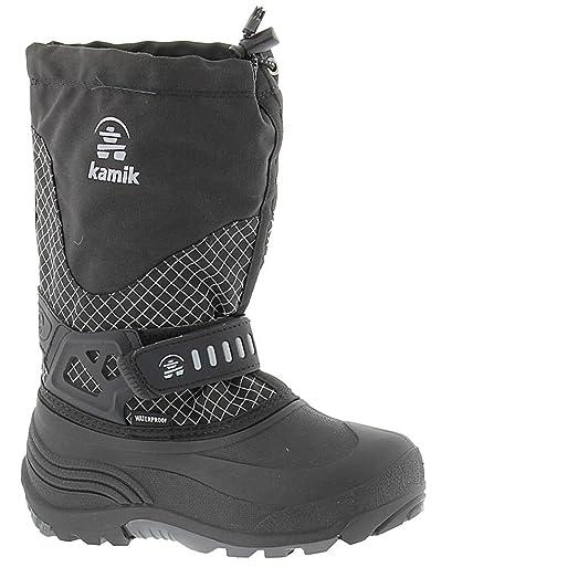 Dare Boot Girls