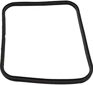 Hayward SPX1600S Cover Gasket Replacement for Hayward Superpump