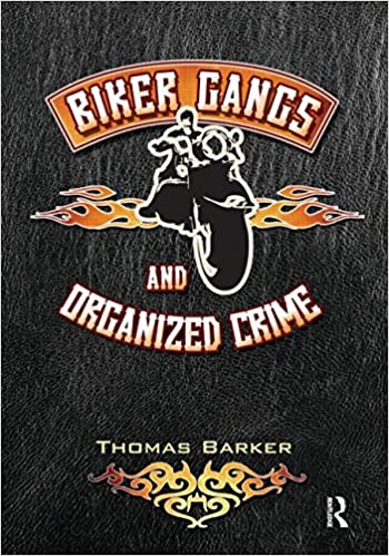 essay on organized crime cf  essays on organized crime investigation