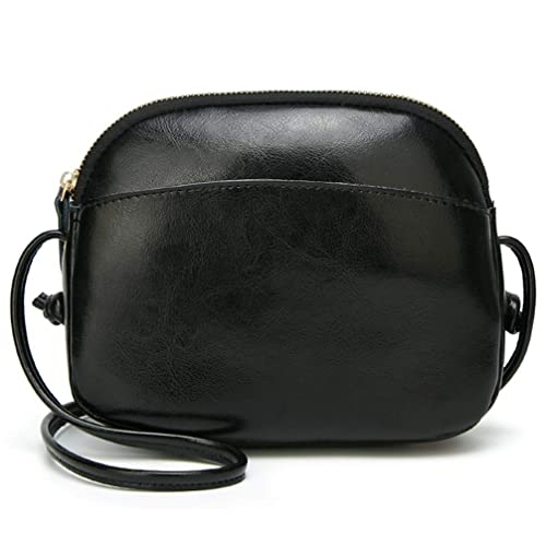 fc6943d059 LoZoDo Small Crossbody Bags Shoulder Bag for Women Stylish Ladies Purse and Handbags  Messenger Bags (
