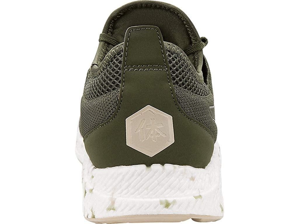 ASICS - - - Frauen Hypergel-Sai Schuhe  5b6b1f