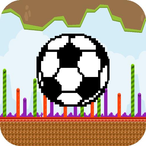 Fire HD 6 Sports Apps
