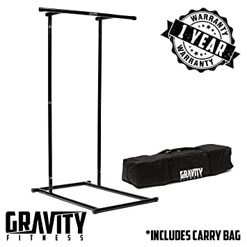 Gravity Fitness Poids corporel portatif et Tablier Extensible ... cac200c8933