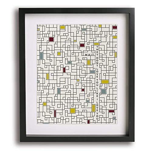 Yeah Maps Lyrics on maps food, maps art, maps design, maps photography,