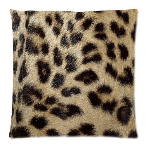 My Neighbor Totoro Studio Ghiblicustom Pillowcase Soft Zippered Pillow Cushion Case Throw Pillow Covers 18X18 Inch