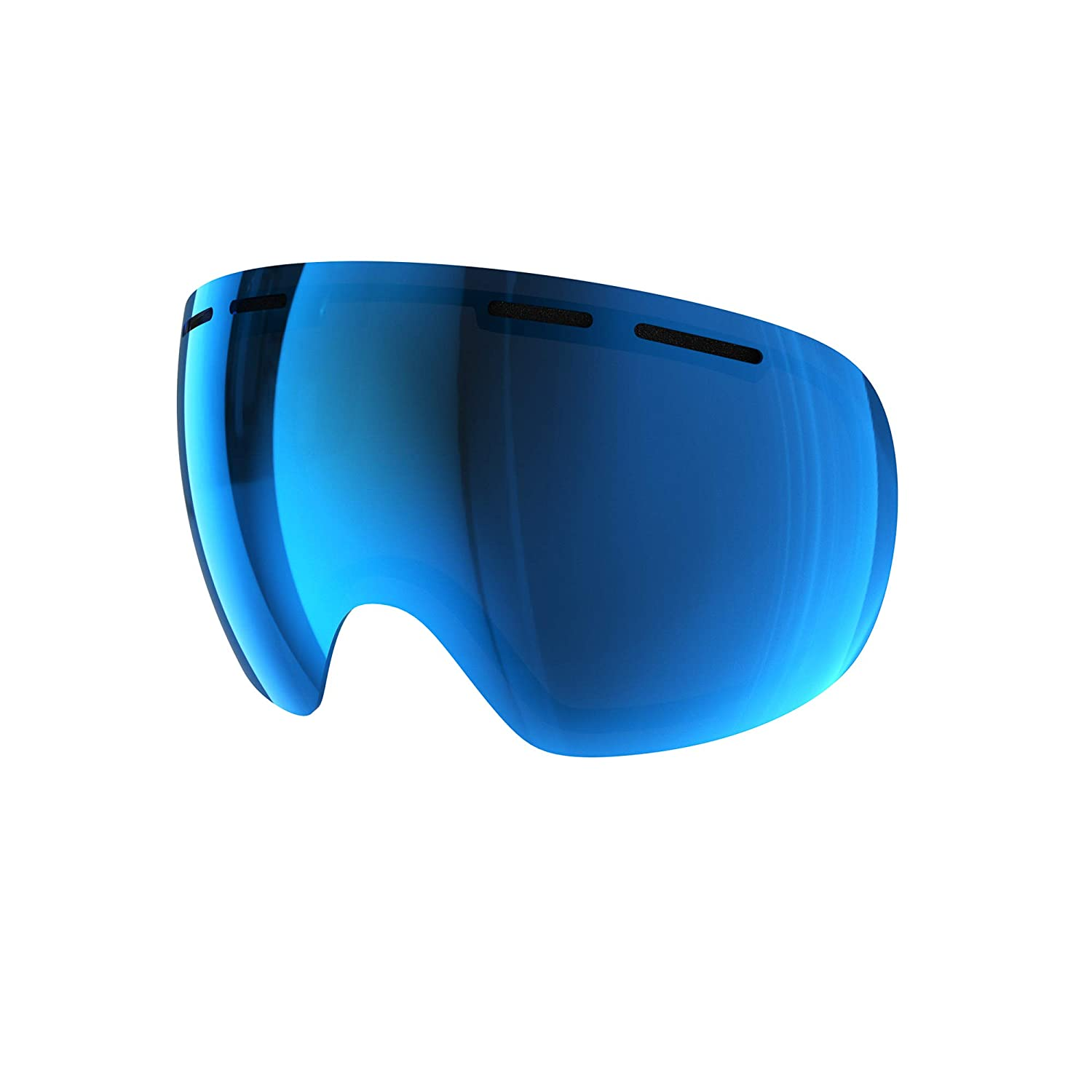 POC Fovea Clarity Comp Spare Lens Clarity Comp Spektris Pink ONE at Amazon  Men s Clothing store  865208fbf86d6