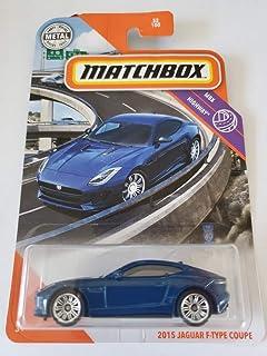 2020 Matchbox 2018 Dodge Charger MBX City # 15//100 OVP estrenar