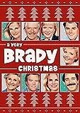 The Brady Bunch: A Very Brady Christmas