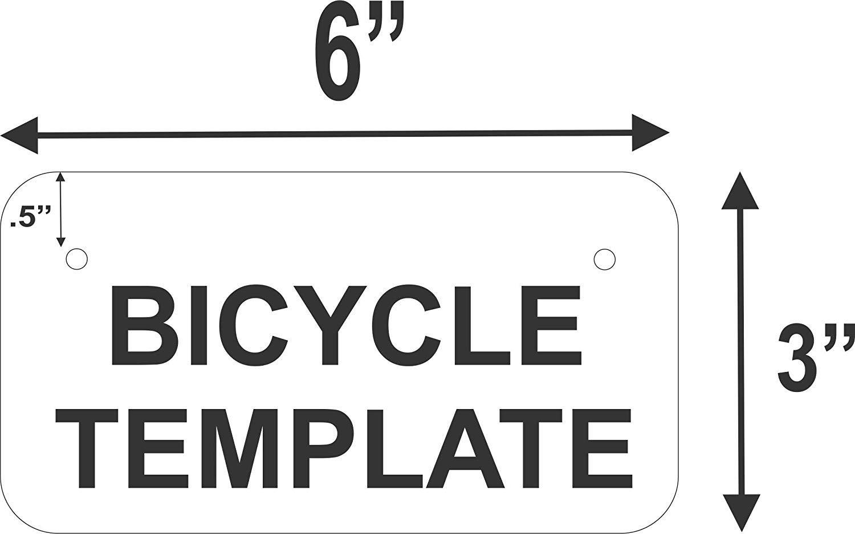 Eletina pig New Brunswick 1932 Personalized Custom Novelty Tag Vehicle Car Auto Motorcycle Moped Bike Bicycle License Plate