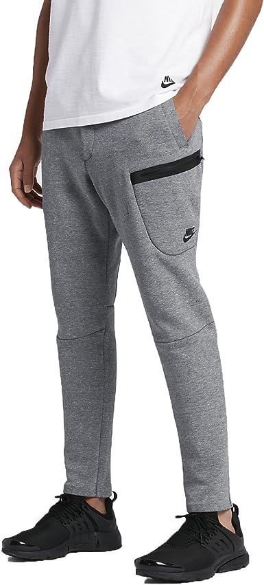 nike fleece mens pants
