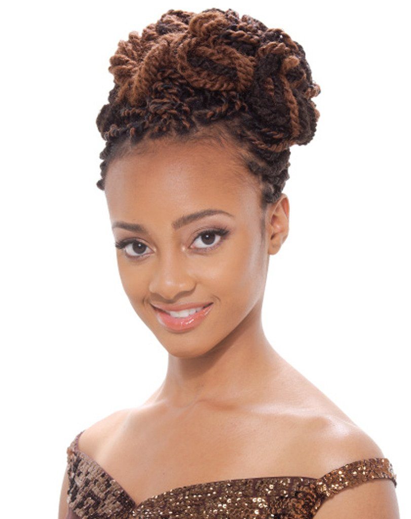 Amazon afro marley braiding hair 1b off black 4 packs by amazon afro marley braiding hair 1b off black 4 packs by janet collection beauty pmusecretfo Choice Image