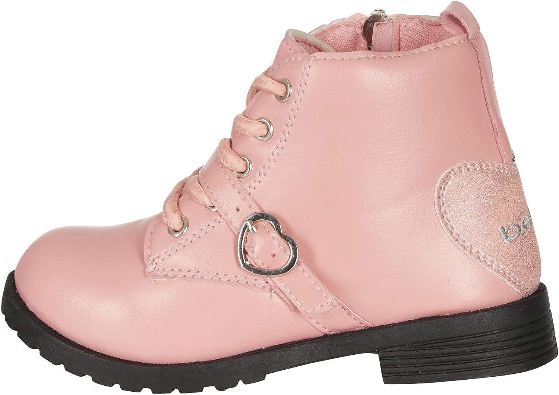 stylish girls boots