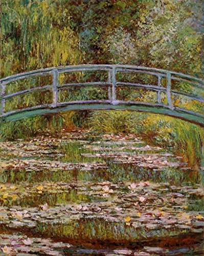 roya-art-claude-monet-the-water-lily-pond-hand-painted-oil-painting-reproductions-on-canvas-impressi