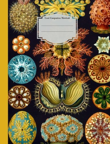 Top 10 recommendation biological science vol. 1 2019